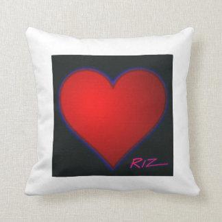 Rizの枕 クッション