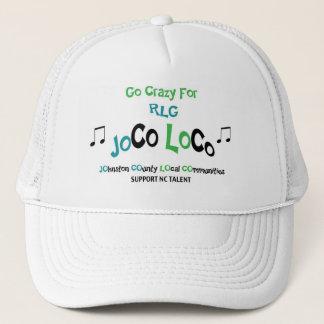 RLGの帽子及び帽子 キャップ