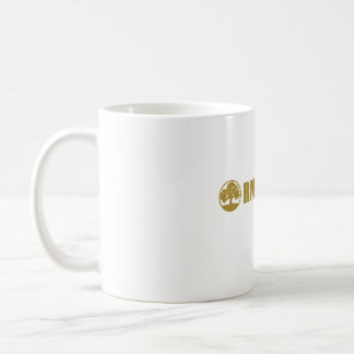 RMIのコップ コーヒーマグカップ