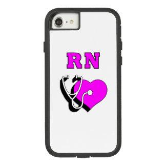 RNの看護 Case-Mate TOUGH EXTREME iPhone 8/7ケース