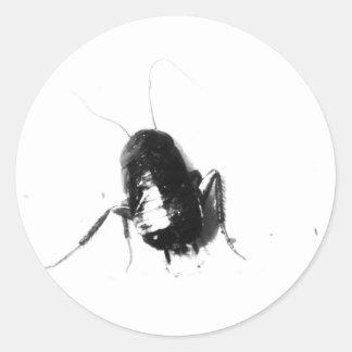 roach1.png ラウンドシール