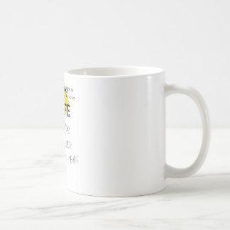 Roadkillのカフェのマグ コーヒーマグカップ