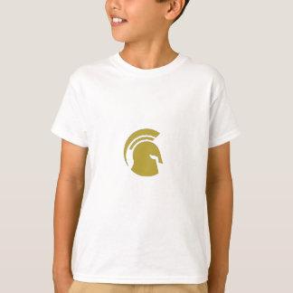 Rob金スパルタ式のDonkerの個人的な訓練 Tシャツ