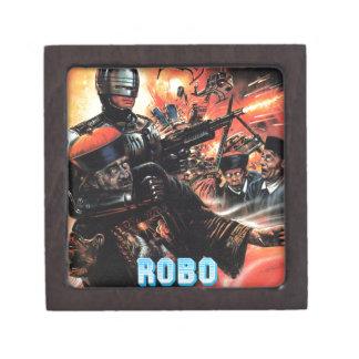 Roboの吸血鬼 ギフトボックス