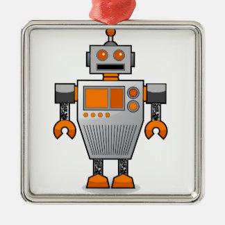robottattoobro copy.jpg メタルオーナメント