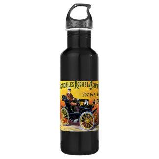 Rochetシュナイダー自動車 ウォーターボトル