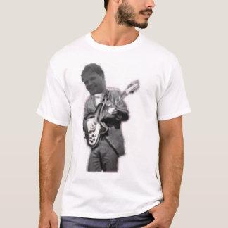Rockin Sim Tシャツ
