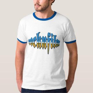 ROCKNFILM-ロウライダー Tシャツ