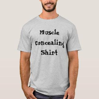 Rodervations体育館の時間 Tシャツ