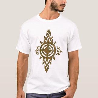 Rohanの頂上 Tシャツ