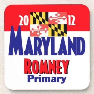 Romneyメリーランド コースター