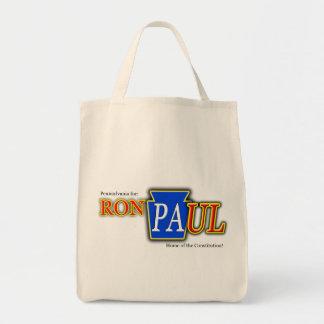 Ron_Pa-ul トートバッグ