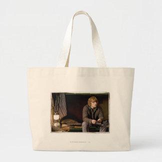 Ron Weasley 2 ラージトートバッグ