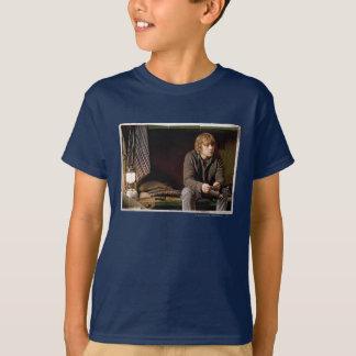 Ron Weasley 2 Tシャツ