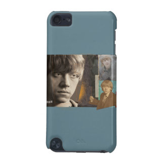 Ron Weasley 8 iPod Touch 5G ケース