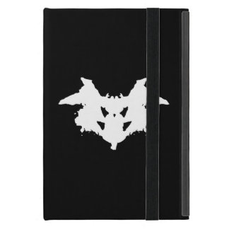 RorschachのInkblot iPad Mini ケース