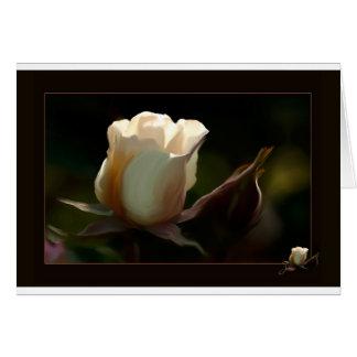 rose-flower-copy.jpg カード