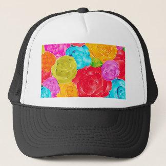 roses.jpg キャップ