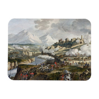 Roveredo、18 Fructidor、年4 (9月の戦い マグネット
