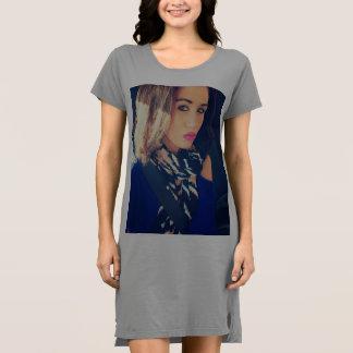 Roya Szafirのポートレートの服 ドレス