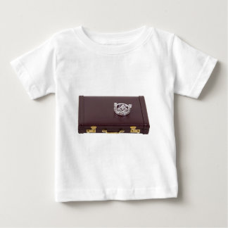 RoyalBusinessTreatment123109 ベビーTシャツ