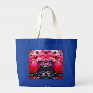 Royalty Tote Bags