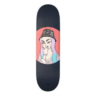 Rrighteousness スケートボード