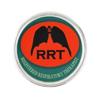 RRTのSlipperywindow著呼吸のこうもりの肺 ラペルピン
