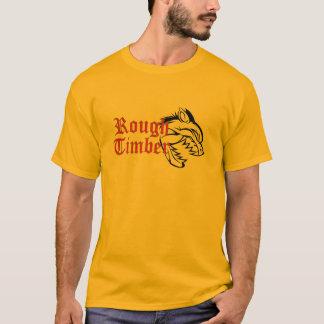RTOの風カバー Tシャツ