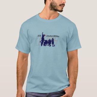 Ru7 OKC Tシャツ