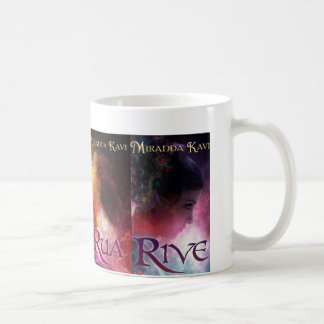 RUAシリーズコーヒー・マグ コーヒーマグカップ