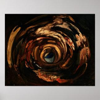 RubensのAnamorphosis ポスター
