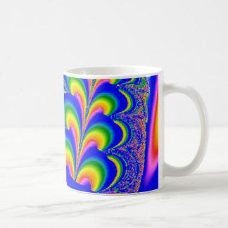 Rubens. コーヒーマグカップ
