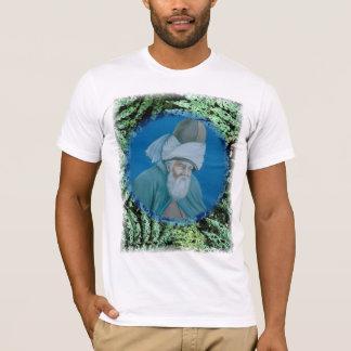 Rumiの上 Tシャツ