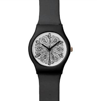 Rumiの心の腕時計 腕時計