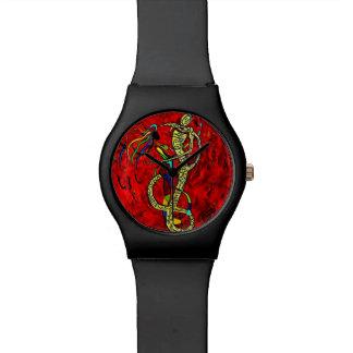 Rumiの腕時計 腕時計