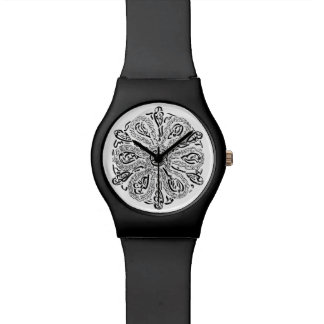 Rumi Mind Watch 腕時計