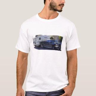 rvs4me.com tシャツ