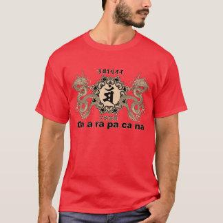 ryuu7man tシャツ
