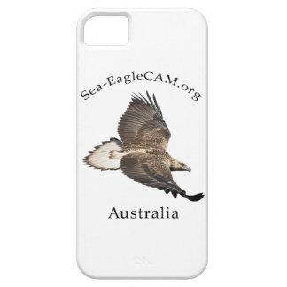 S3飛行中に私は場合に電話をかけます iPhone SE/5/5s ケース