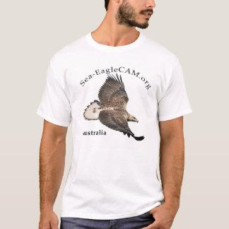 S3飛行中にTシャツ Tシャツ