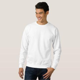 S サイズスウェットシャツをデザイン スウェットシャツ