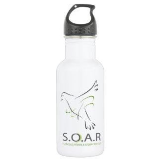 S.O.A.R. サービス ウォーターボトル