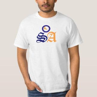 SA Tシャツ