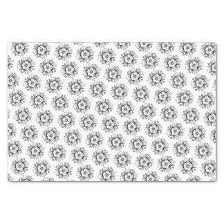 Sacred Geometry Tissue Paper 薄葉紙