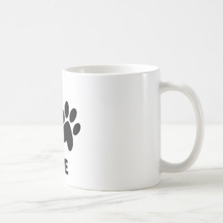 Sadieの署名のマグ コーヒーマグカップ