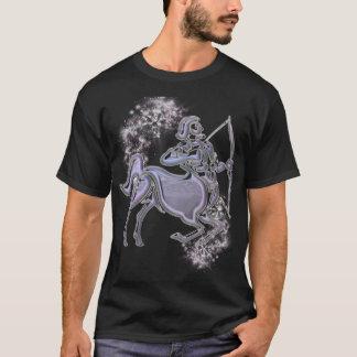 SagitariusのTシャツ Tシャツ