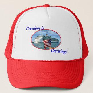 Sailawayの帽子 キャップ