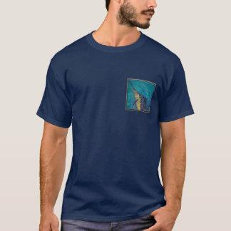 SailfishのTシャツSm。 イメージ Tシャツ