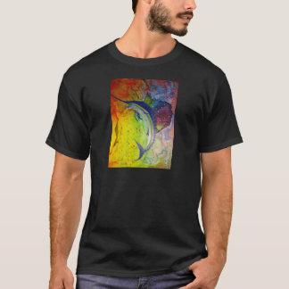 Sailfish Tシャツ